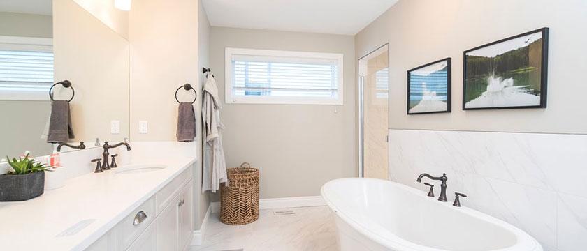 Do's and Don'ts of Bathroom Renovation