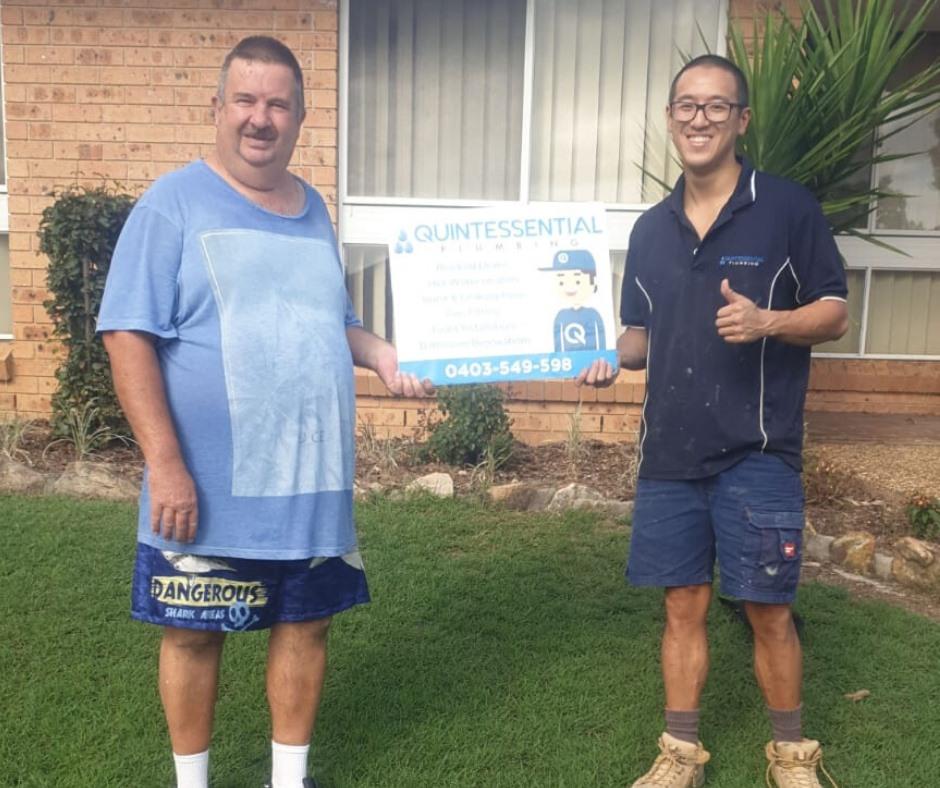 Emergency Plumbing Solutions Sydney