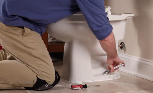 Sydney 24/7 Emergency Plumbers! Check Out What We Have ...