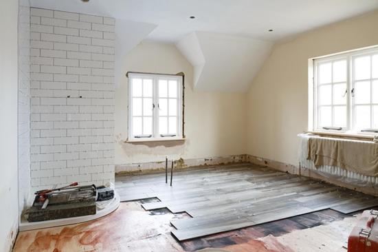 Hills District Sydney - Home Renovation