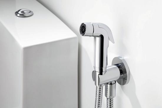 history and types of bidet - bidet shower