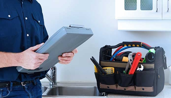 What are the Belmore Sydney Plumbing Services?