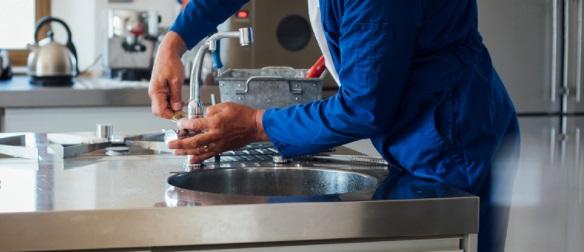 Turrella Plumbing Services